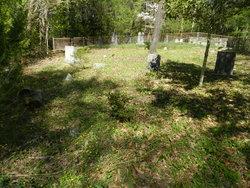 Nimmons Cemetery