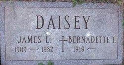 James L. Daisey