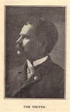 """Scipio Africanus """"S.A."""" Kenner"""