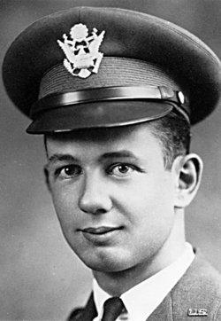 Capt Howard F. Adams