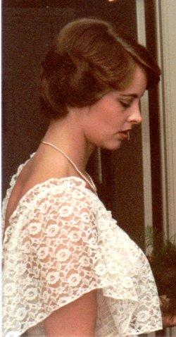 Elaine Marie <I>Honse</I> Stanley
