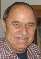 Dave Cloninger