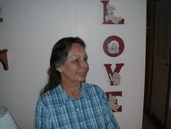 Doris Tolbert