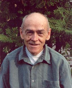 David H.P. Miller