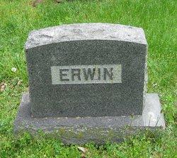 "Susannah ""Anna"" Erwin"