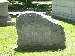 Lulu <I>Nugent</I> Billings