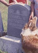Daniel W. Kennedy