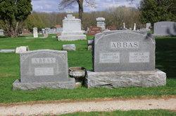 Melle Hemmes Abbas