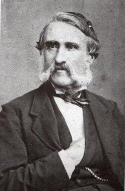 John Frederick Allen