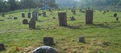 Wyatts Chapel Cemetery