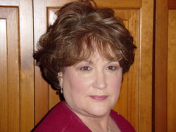 Gayle Campbell