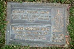Mildred Berniece Smith