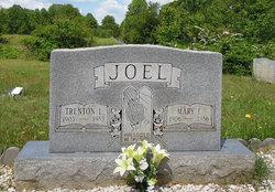 Trenton Moore Joel