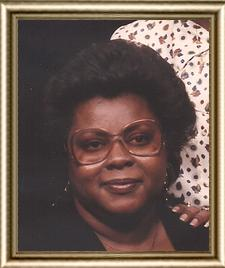 Carlotta Brooks