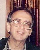 Anthony Salvati