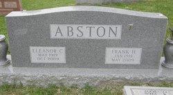 Eleanor C. Abston