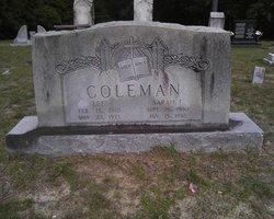 U.S., Find a Grave Index, 1600s-Current