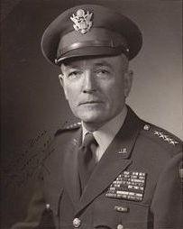 Willard Gordon Wyman