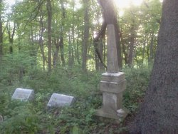Strosnider Cemetery