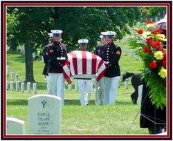 Carolina Grave Hunter