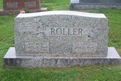 "Andrew Jackson ""Happy Jack"" Roller"