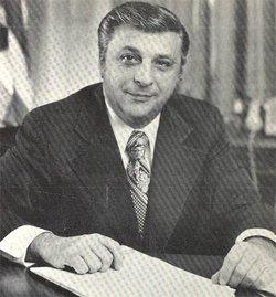 Angelo Joseph Errichetti