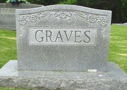 Louisa M. Graves