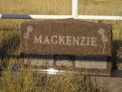 "Thomas Royal ""Royal"" Mackenzie"
