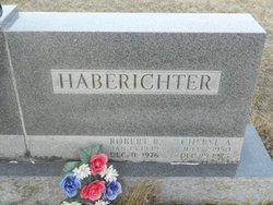 Cheryl A <I>Miller</I> Haberichter