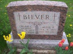 Alois Biever