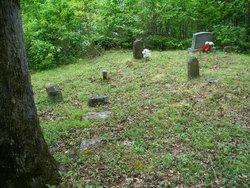 Bascom Maynard Cemetery