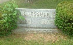 George William Glessner