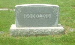 Bessie M <I>Smith</I> Goodling
