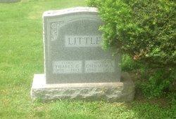 Phares G. Little