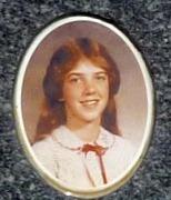 Stacy Lyn Baxendale