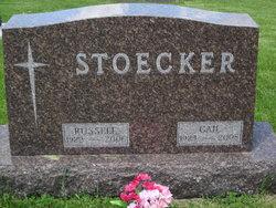 Gail L <I>Weichman</I> Stoecker