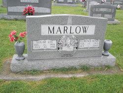Lolar Lee Marlow