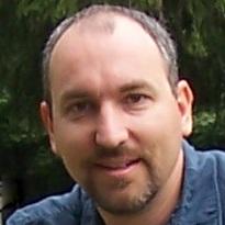 Darren Arndt