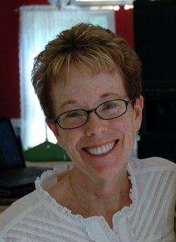 Kathy Conover Procci
