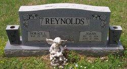Joann Reynolds