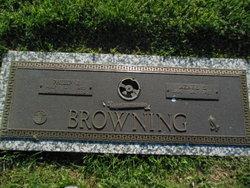 Phillip J. Browning