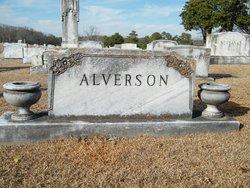 Crawford Rudisail Alverson