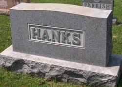 Carson H Hanks