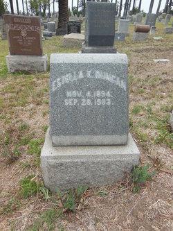 Estella Eliza Duncan