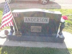 Daniel William Anderson