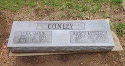 Robyn Lynette Conley