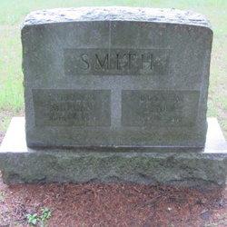 Helen S Smith