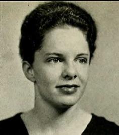 Edna Hines <I>Bynum</I> Parsons