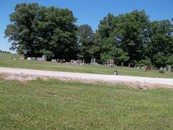 Wiseman Cemetery