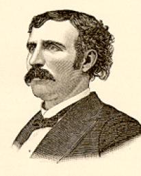 "John Joseph ""J. J."" Lockhart"